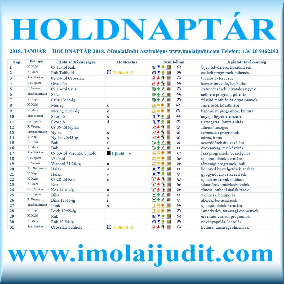holdnaptarhavi201801.jpg
