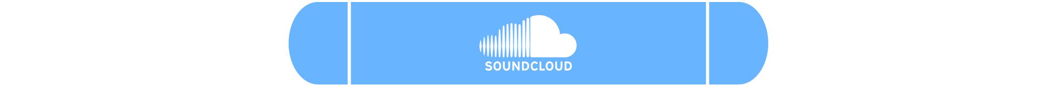 imp_soundcloud.png