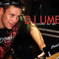 Dj Umek - Posing as me (Original Mix)