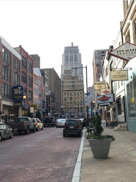 utca.jpg