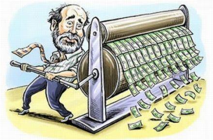 cartoon_moneyprinting.jpg