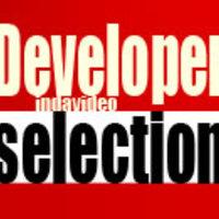 Programozót keresünk - PHP back-end developer wanted