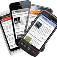 Blog.hu mobilsablon