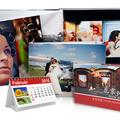 Indaprint - az Inda új szolgáltatása