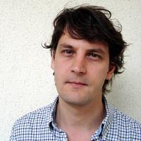 Itt a legjobb új magyar animációs filmek rendezői