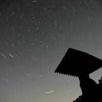 Csillagfotózás