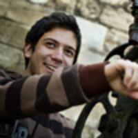 Indafotósok - elDaniel