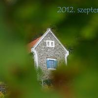 Indafotó háttérképek: szeptember