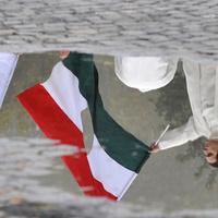 Civil Expo: Október 23-i tabló