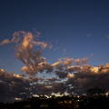 Fókuszban: Novemberi fények - Gyenis fotói