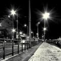 Napikép - pauljavor: Budapest lights