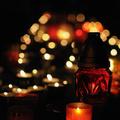 vlm minipályázat - gyertyafényes temető: eredményhirdetés