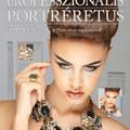 Photoshop minipályázat - portréretus és tervezői trükkök