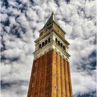 Fókuszban: Velence - gpierre