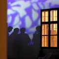 Múzeumok Éjszakája 2012 - néhány fotó...