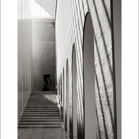 Indafotó útikalauz - Két múzeum Koppenhágában, II. rész
