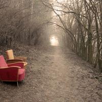 Napikép: eleanor - Pihenő