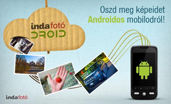 indafoto_droid.png