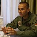 Szolnoki helikoptertúra - hunszabi beszámolója