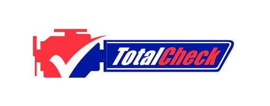 totalcheck.png