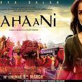 A második 100 hindí filmem