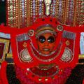 Indiai templomfesztivál 2 – Ima és felvonulás