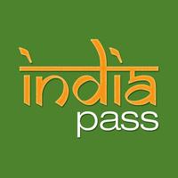 Hogyan szerezzünk indiai vízumot?