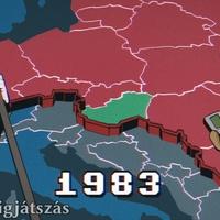 Magyarok a játékfejlesztés hőskorában