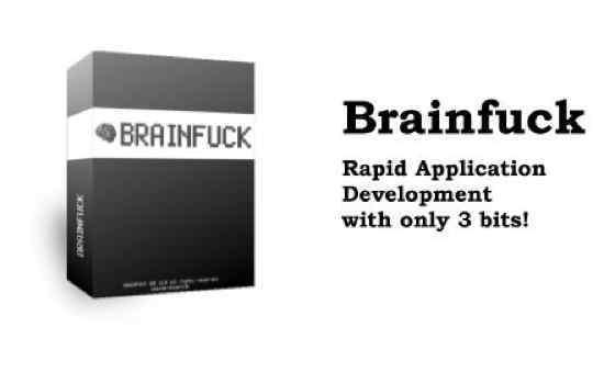 brainfuck.jpg