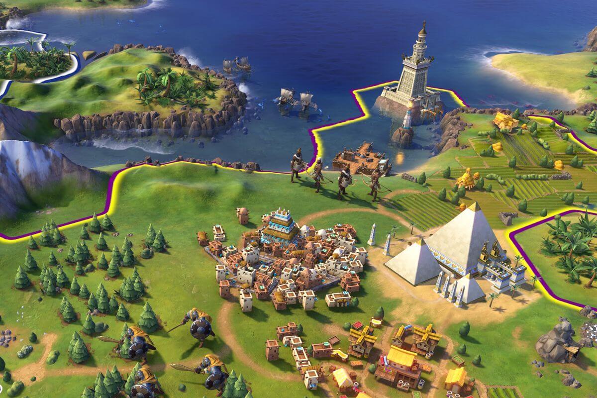 civilization-vi_jatek_kepernyokep.jpg