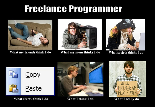 freelance_programmer_what_i_really_do_1.png