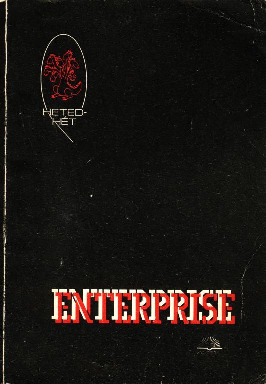 hetedhet_enterprise.jpg