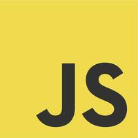 JavaScript programozási nyelv