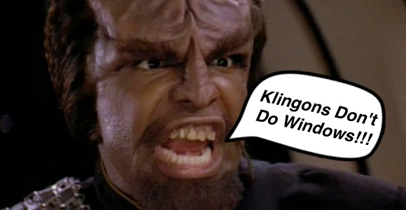 klingonok-windows.jpeg