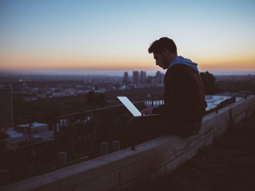 A laptop/notebook választás kérdéseiről