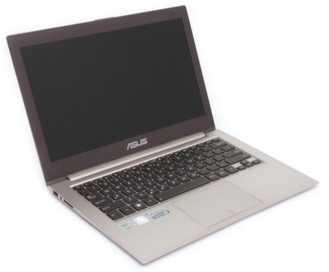 Az UltraBook jó döntés lehet ha könnyű laptopra vágysz