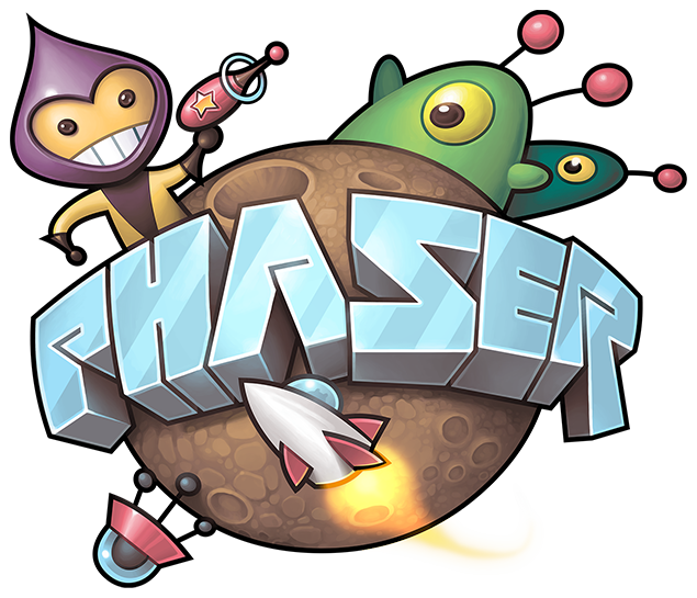 phaser.png