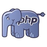 PHP programozási nyelv