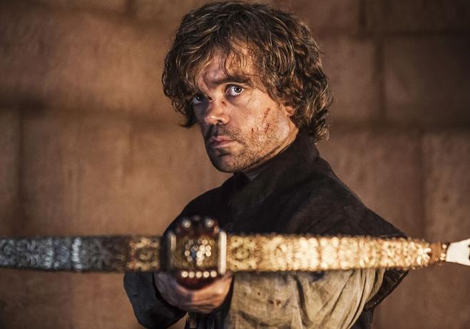 Egy Lannister mindig megfizeti az adósságát