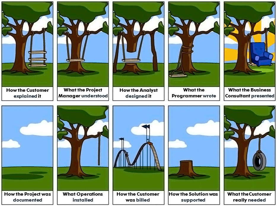 project-tree-swing_1.png