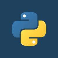 Python programozási nyelv