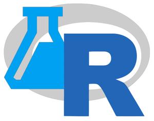 R statisztikai programnyelv
