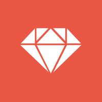 Ruby programozási nyelv
