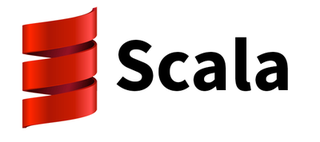 Scala: funkcionális Java