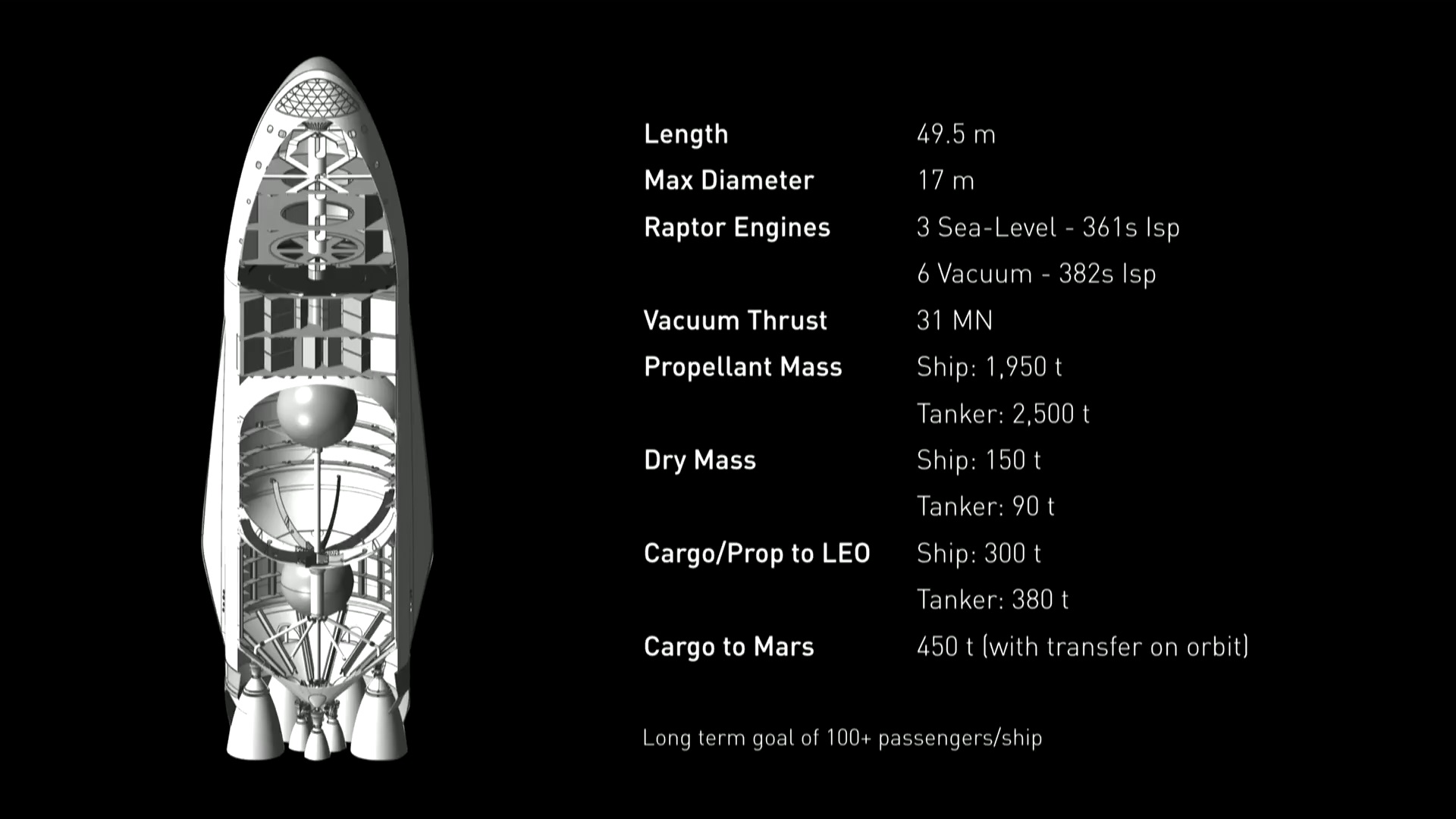 spacex-mars-its-urhajo.jpg