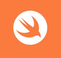 Az Apple Swift programnyelve