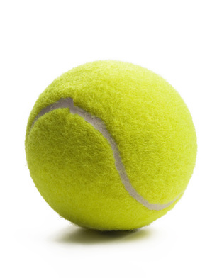 tenisz-labda.jpeg