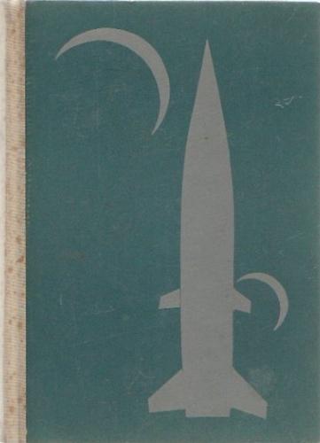 A Viking visszatér, eredeti, 1963-as kiadás, Móra Kiadó
