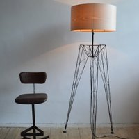Ipari állólámpák itthon - beszerzési helyekkel