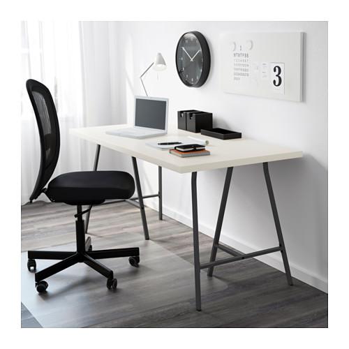 lerberg-asztalbak-szurke_0403412_pe565471_s4.JPG